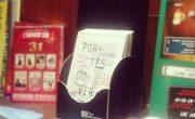 Ecole de design - Street Marketing - diffusion - Cart'com - NON STOP MEDIA Atlantique