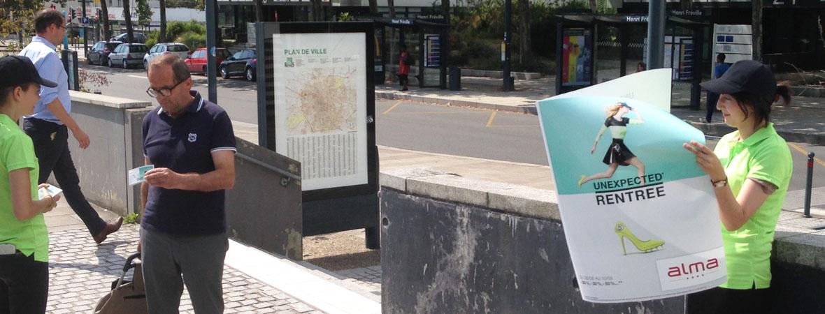 alma-street-marketing-non-stop-media-atlantique