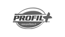 PROFIL +