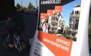 Ogic - Affichage mobile - NON STOP MEDIA Ile de France