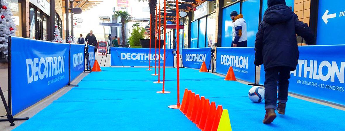 decathlon-street-marketing-animation-groupe-non-stop-media