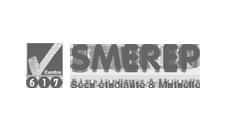 SMEREP (Sécu étudiante et Mutuelle)