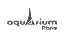 Aquaium de Paris