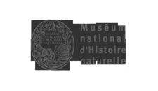 Musée National d\'Histoire Naturelle