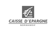 Caisse d\'Epargne Normandie