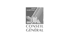 Conseil général de Seine Maritime