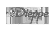 Ville de Dieppe