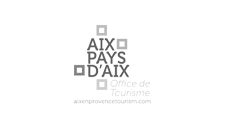PAYS D\'AIX