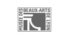 MUSEE DES BEAUX-ARTS DE LYON