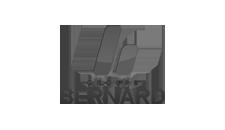 GROUPE BERNARD