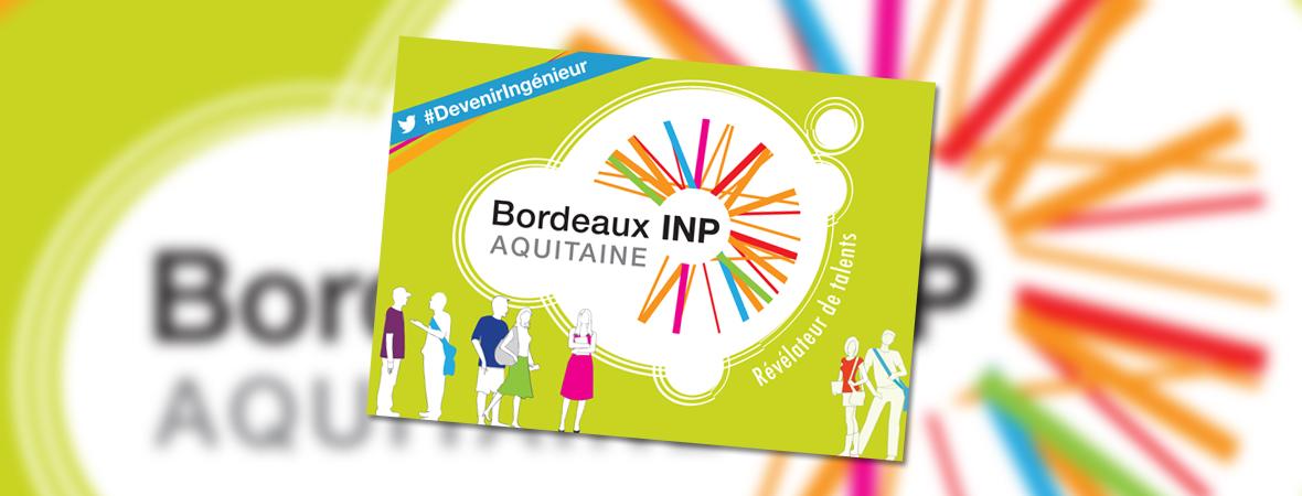 IPB - Cart'Com - NON STOP MEDIA Aquitaine