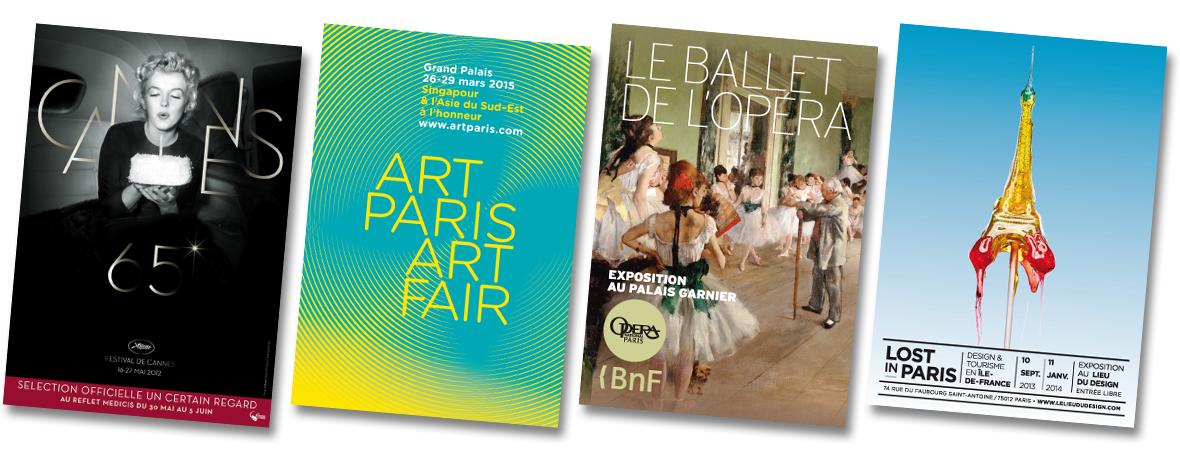 Cart'Com Classic - La carte publicitaire gratuite - Cart'Com - NON STOP MEDIA Aquitaine