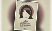 Carte postale publicitaire Anjou velo vintage - NON STOP MEDIA Atlantique