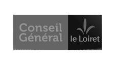 CG LOIRET