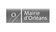 MAIRIE ORLEANS