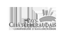 PAYS CHATELLERAUDAIS
