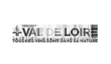 VIN DU VAL DE LOIRE