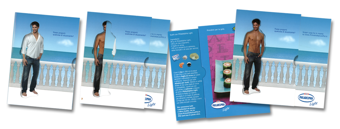 Cart'com Event, impression de carte postale publicitaire gratuite, découpe spéciale et formats spéciaux - NON STOP MEDIA Centre