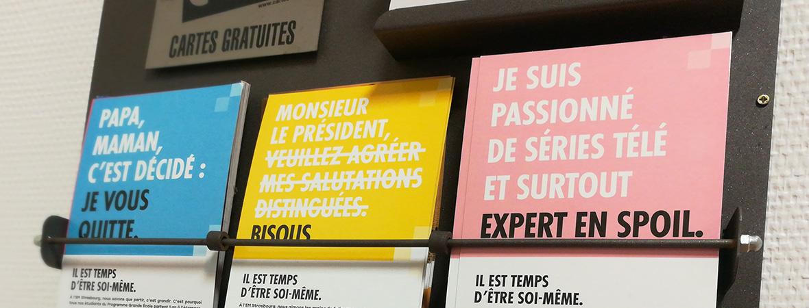 EM-Strasbourg-campagne-com-cartcom-NON-STOP-MEDIA-GrandEst