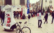 But - Affichage mobile - street marketing - NON STOP MEDIA Grand Est