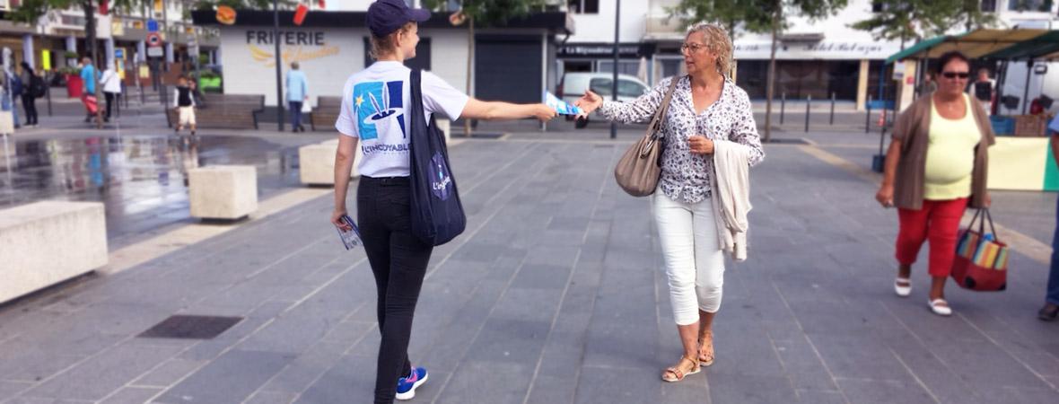 l-incroyable-street-marketing-non-stop-media-grand est