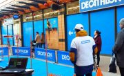 decathlon-street-marketing-animation-groupe-non-stop-media
