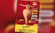 Des Cart'Com pour le ballet Tutu - NON STOP MEDIA Île de France