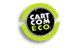 Non Stop Media - Cart'Com Eco