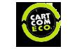 Non Stop Media - Cart'Com Eco