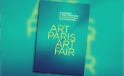 Art Paris Art Fair 2016 - Cart'Com - NON STOP MEDIA Ile de France
