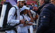 Abelia Street Marketing - NON STOP MEDIA Occitanie