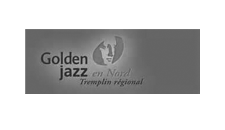 GOLDEN JAZZ