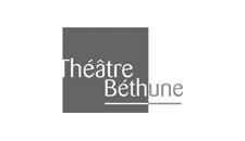 THEATRE BETHUNE