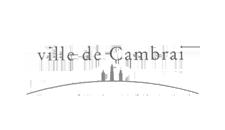 VILLE CAMBRAI
