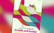 Diffusion de Cart'Com pour la belle entricotée - NON STOP MEDIA Normandie