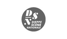 Dieppe Scène Nationale