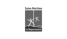 Département Seine Maritime