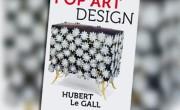 Hubert Le Gall - Cart'Com - NON STOP MEDIA PACA