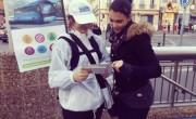 Transdev - Street Marketing - dépôt - NON STOP MEDIA PACA