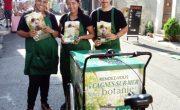 botanic-affichage-mobile-street-marketing-non-stop-media-paca
