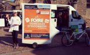 Stockdeal - Affichage mobile - NON STOP MEDIA Rhône Alpes