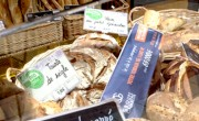 Groupe Gambetta - support tactique - sac à baguette - Groupe Non Stop Media